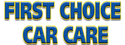 First Choice Car Care Yulee Fl Tires And Auto Repair